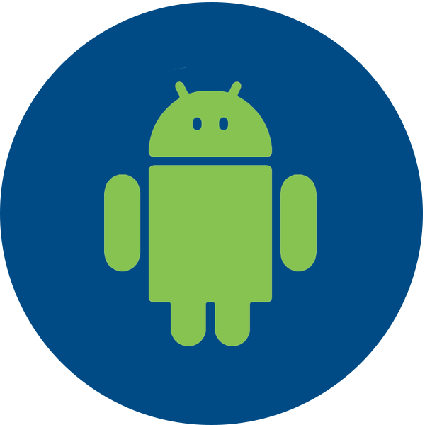 Android (Samsung, Google devices)